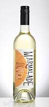 Marmalade NV Off-Dry, Moscato, California