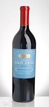 Bryter Estates 2013 Inspired Beckstoffer Georges III Vineyard Cabernet Sauvignon