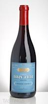 Bryter Estates 2014 Cadeau Sunchase Vineyard Pinot Noir