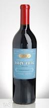 Bryter Estates 2014 Inspired Cabernet Sauvignon