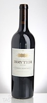Bryter Estates 2014 Barrel Selection Cabernet Sauvignon