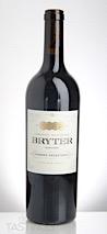 Bryter Estates 2014 Barrel Selection Cabernet Sauvignon