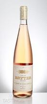 Bryter Estates 2016 Jubile Rosé Potter Valley Pinot Noir