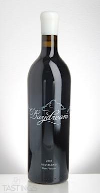 Daydream Wines