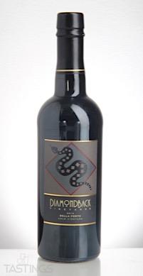 Diamondback Vineyards
