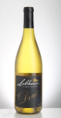 LaChance Vineyards