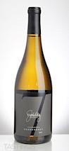 7 Cellars 2015 Elways Reserve Chardonnay
