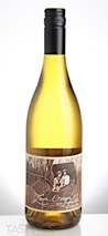R. Stuart 2015 Love, Oregon Chardonnay