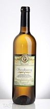 Hopwood Cellars NV  Chardonnay