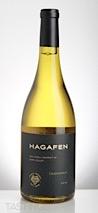 Hagafen 2016  Chardonnay
