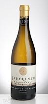 Labyrinth 2014 Presquile Vineyard Chardonnay
