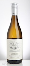 Valley of the Moon 2015  Chardonnay