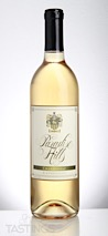 Paradise Hills Vineyard 2016  Chardonnay