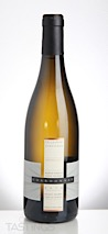 Pellegrini 2014 Estate Grown Vintners Pride Chardonnay