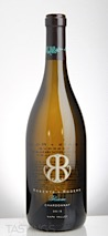 Roberts and Rogers 2015 Reserve Chardonnay