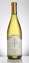 Sharpe Hill 2015 Vineyard Reserver Chardonnay