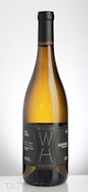William Heritage 2016 Estate Reserve Chardonnay