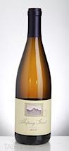 Sleeping Giant 2015 Buena Tierra Vineyard Chardonnay