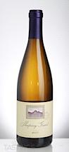 Sleeping Giant 2015 Las Amigas Partners Vineyard Chardonnay