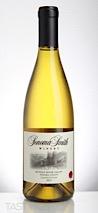 Sonoma Smith 2015  Chardonnay