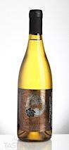 Ramona Ranch Winery 2016 Oak Aged Chardonnay