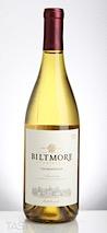 Biltmore Estate 2016  Chardonnay