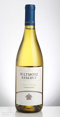 Biltmore Reserve