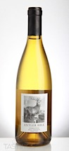 Antler Hill 2016  Chardonnay