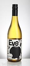 Eve 2016  Chardonnay