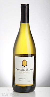 Parker's Estate