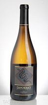 Diamondback Vineyards 2014  Chardonnay
