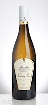 Château Élan 2016 Reserve Chardonnay