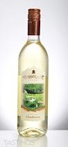 Adirondack Winery 2016  Chardonnay