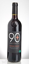 90+ Cellars 2016 Red Languedoc AOP