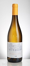 Francois de la Roche 2017 Cuvée Domaine Sauvignon Blanc
