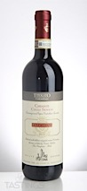 Titolato Colombaia 2015 Single Property, Chianti Colli Senesi