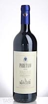 Paretaio 2013  Toscana IGT
