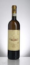 Vigna a Solatío 2014 Riserva Single Vineyard, Vernaccia di San Gimignano
