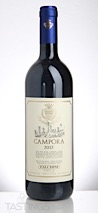 Falchini 2012 Campora Estate Bottled Toscana IGT