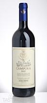 Falchini 2012 Campora Estate Bottled Toscana IGT