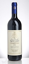 Falchini 2011 Campora Estate Bottled Toscana IGT
