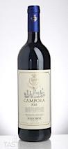 Falchini 2011 Campora Estate Bottled Toscana IGT