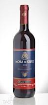 Mora Di Selva 2014 Rosso, Toscana IGT