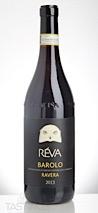 Reva 2013 Ravera Barolo DOCG