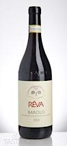 Reva 2013  Barolo DOCG