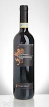 Poggio Stella 2013  Vino Nobile di Montepulciano DOCG