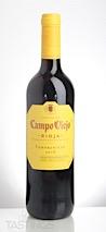 Campo Viejo 2016 Tempranillo, Rioja DOC