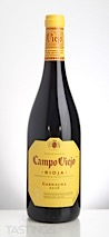 Campo Viejo 2016 Garnacha, Rioja DOC