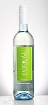 Vidigal 2016 Vinho Verde DOC