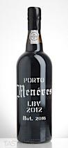 Porto Meneres NV Porto Fine Tawny Douro